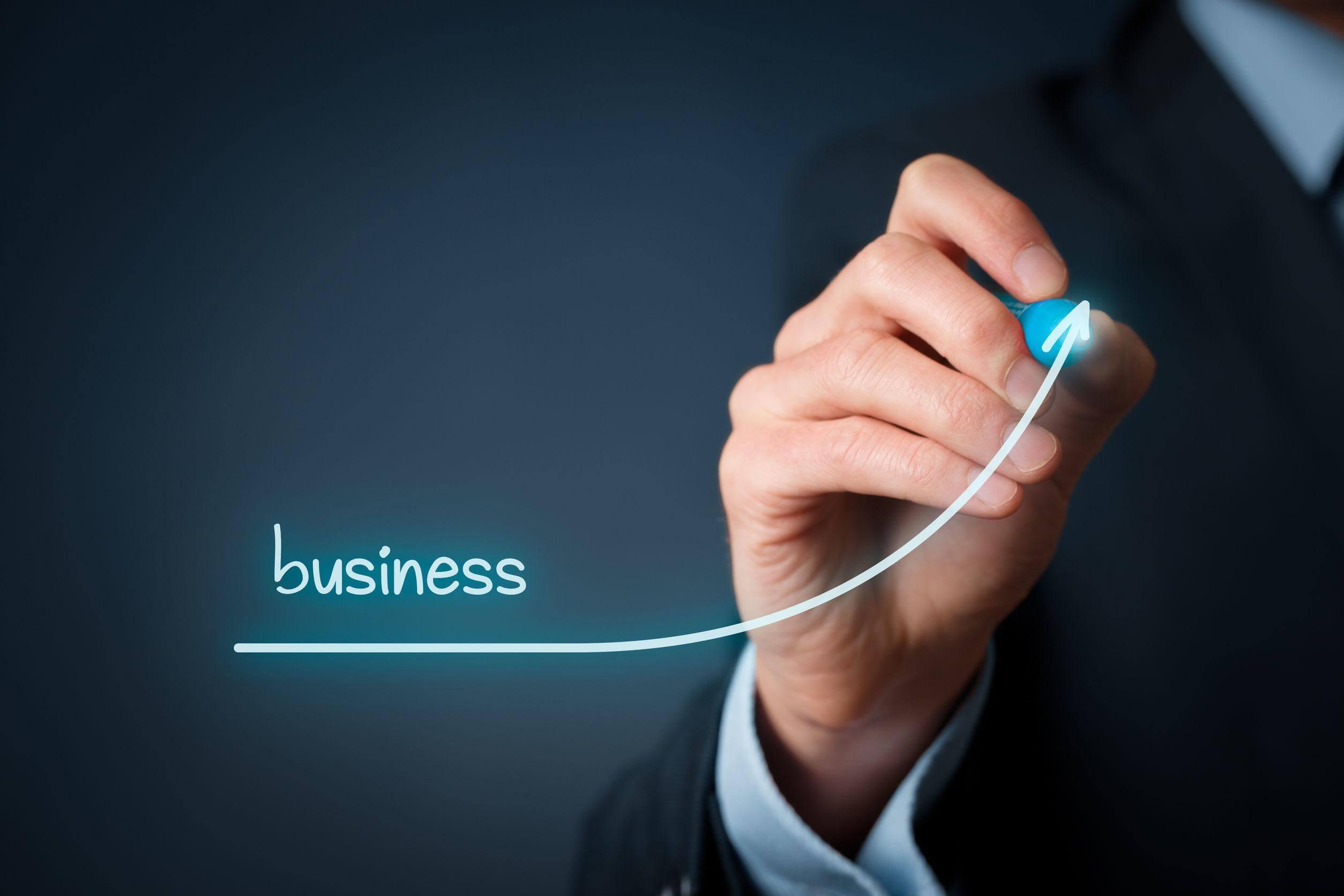 Erdelyi vállalatok online látogatottsága