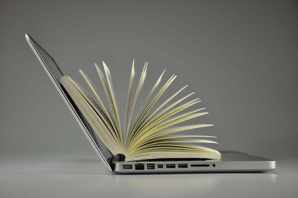 Erdelyi vállalatok online link katalógusa