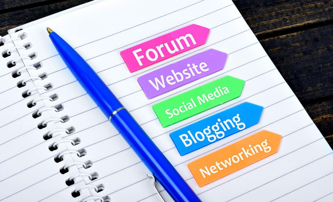 Romániai erdélyi vállalatok online jelenléte