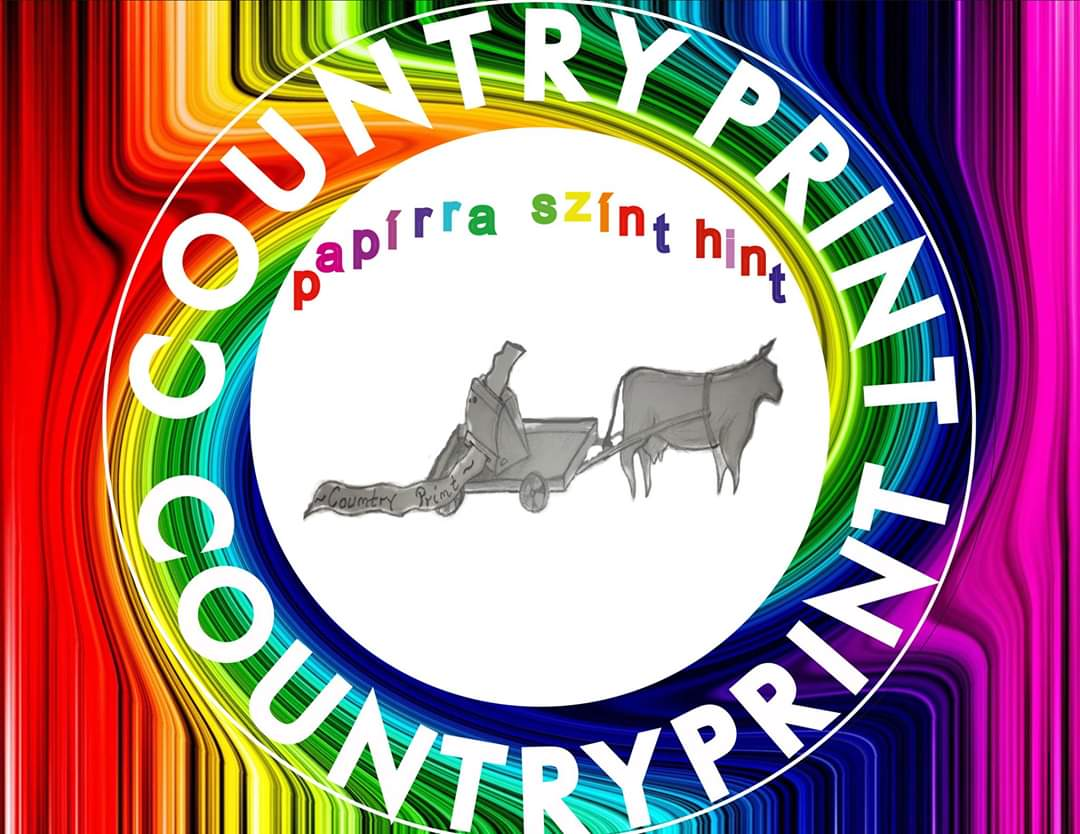 country-print-srl-_logo.jpg