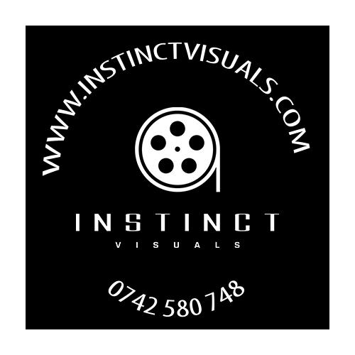 instinct-films-srl_logo.png