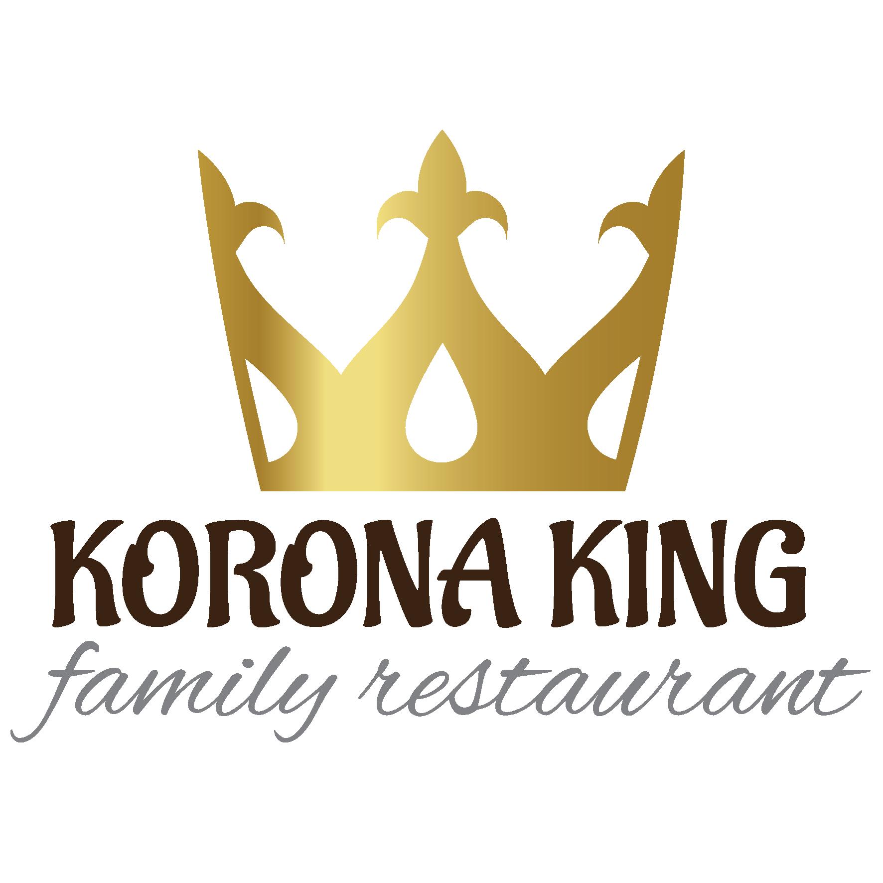 korona-king_logo.png