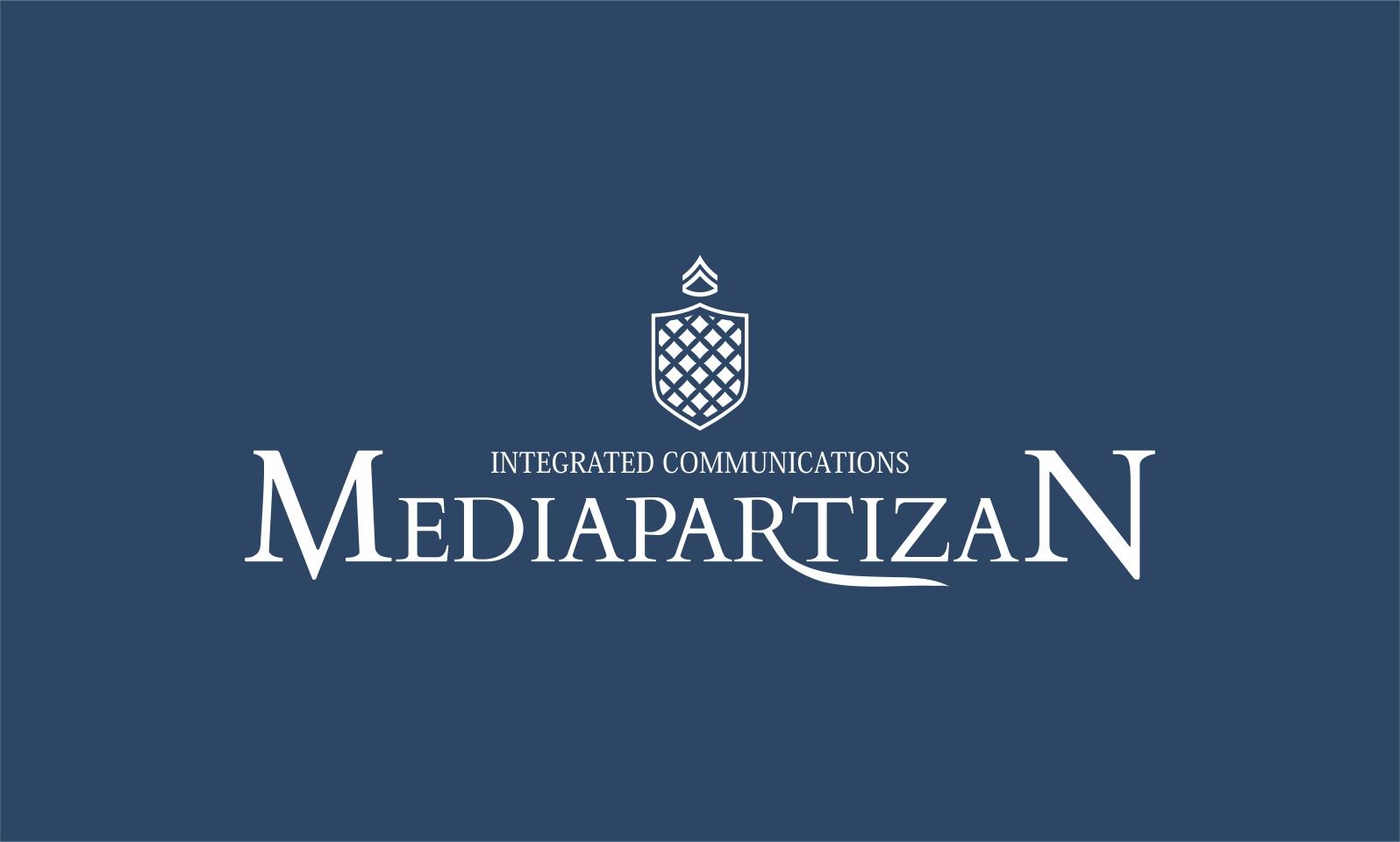 mediapartizan_logo.jpg