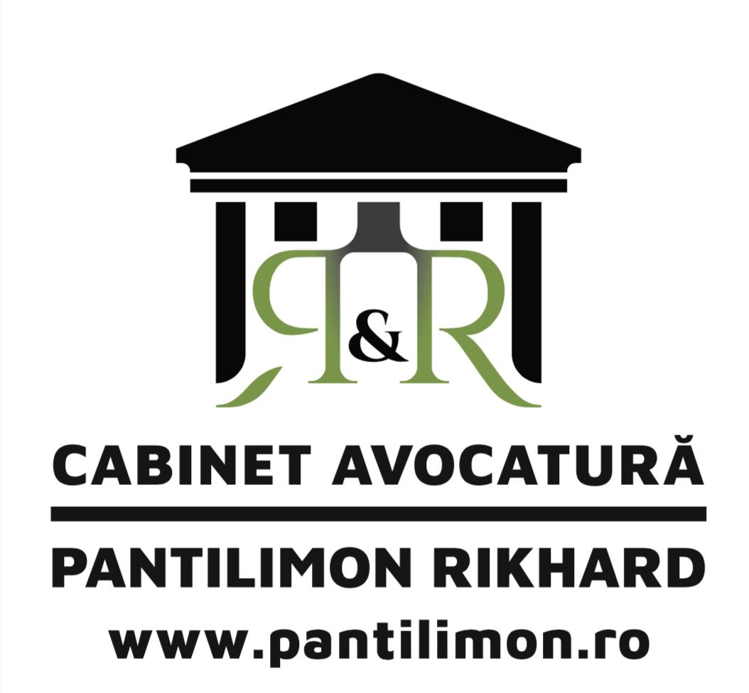 pantilimon-rikhard-ugyvedi-iroda_logo.png