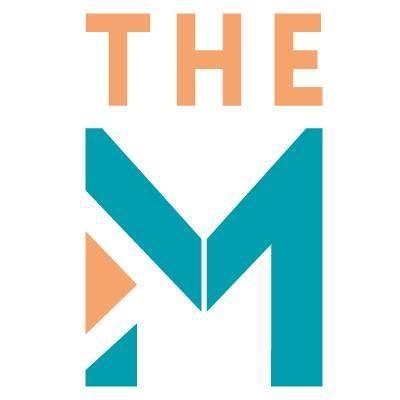 the-marketive_logo.jpg