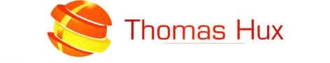 thomas-hux_logo.png